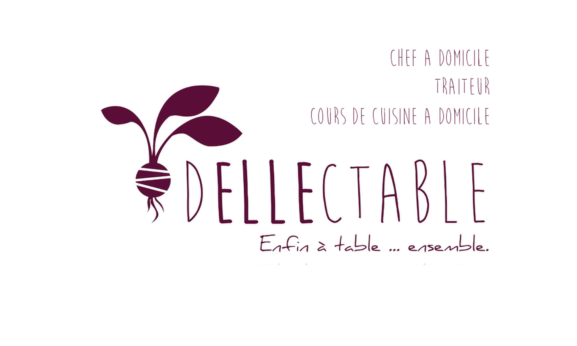 DELLECTABLE